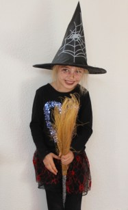 halloween-montessori-bordeaux-28