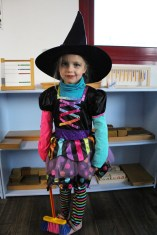 halloween-montessori-bordeaux-4