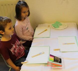 activite montessori automne 13