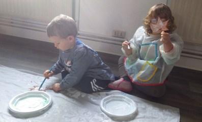 activite montessori automne 15
