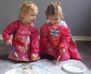 activite montessori automne 16