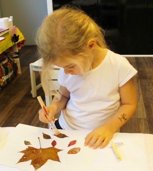 activite montessori automne6