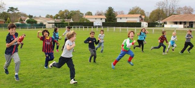 Montessori : s'adapter au développement de l'enfant