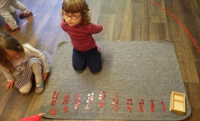 pair-impair-montessori