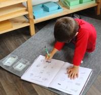 formation montessori 6-12 ans grammaire 12