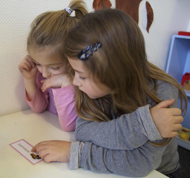 formation montessori 6-12 ans langage 10