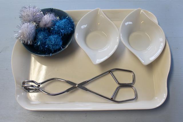 matériel montessori hiver 9