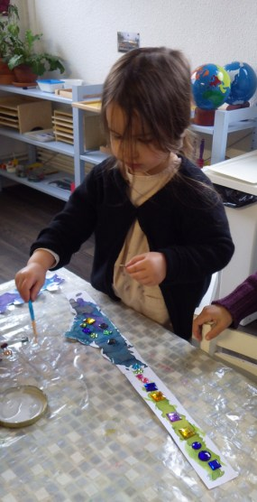 montessori couronne 2