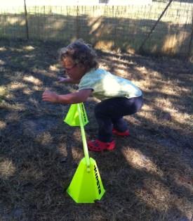 montessori international bordeaux sport 10