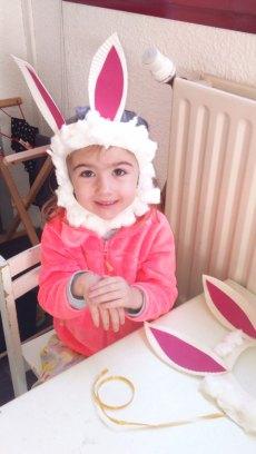 atelier montessori anglais mercredi 1