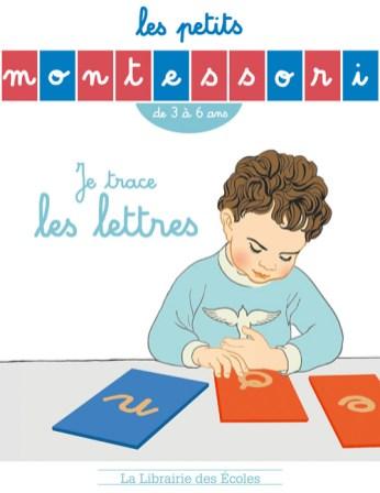 les petits montessori 4