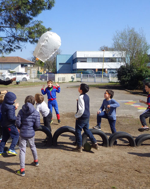 experience montessori poussee archimede 6