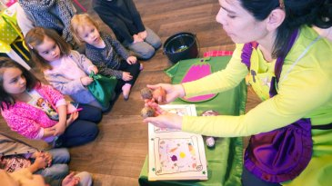 sensoriel montessori international bordeaux 1
