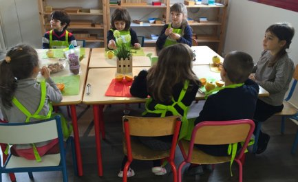sensoriel montessori international bordeaux 10