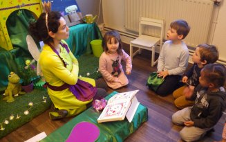 sensoriel montessori international bordeaux 2