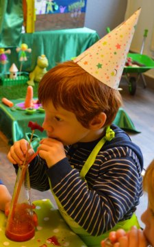 sensoriel montessori international bordeaux 27