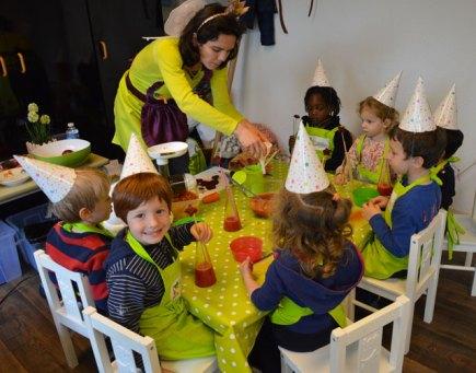 sensoriel montessori international bordeaux 28