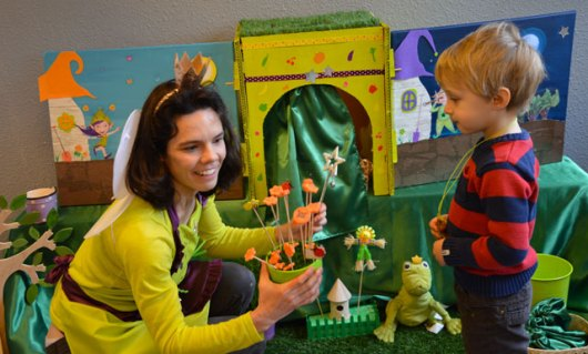 sensoriel montessori international bordeaux 34
