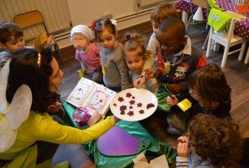 sensoriel montessori international bordeaux 41