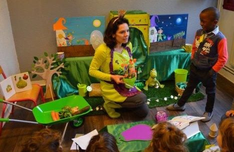 sensoriel montessori international bordeaux 44
