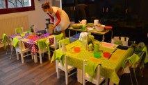 sensoriel montessori international bordeaux 46