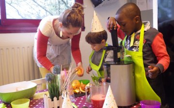 sensoriel montessori international bordeaux 50