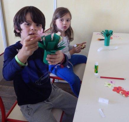 fete meres montessori 6