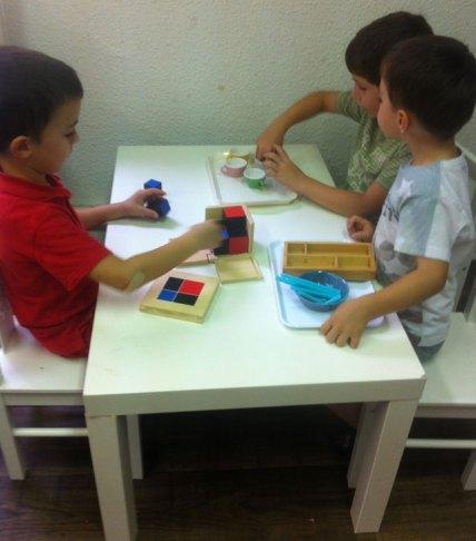 3-6-ans-montessori-bordeaux