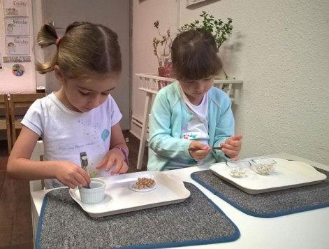 concentration montessori bordeaux