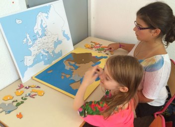 europe montessori bordeaux