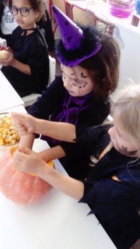 halloween montessori bordeaux 18