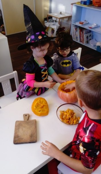 halloween montessori bordeaux 21