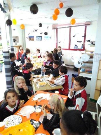 halloween montessori bordeaux 4