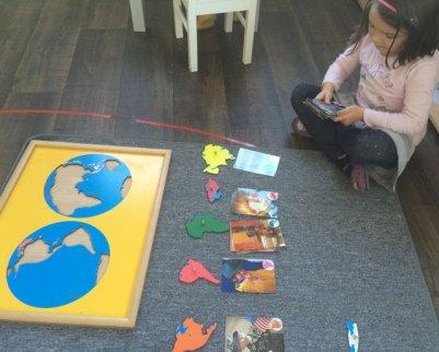 montessori-international-bordeaux-continents-culture