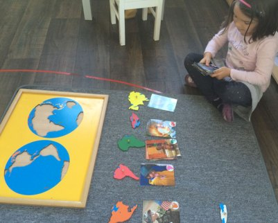 montessori-international-bordeaux-continents-culture