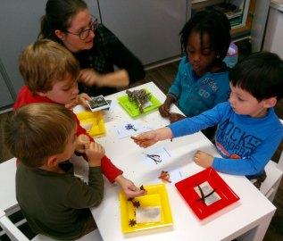 atelier montessori bordeaux 9