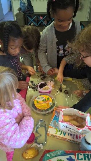 ateliers montessori vacances 14