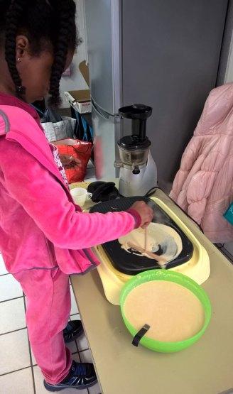 ateliers montessori vacances 2