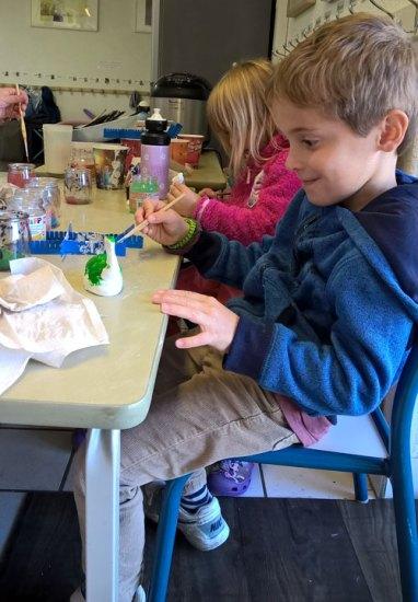 ateliers montessori vacances 4