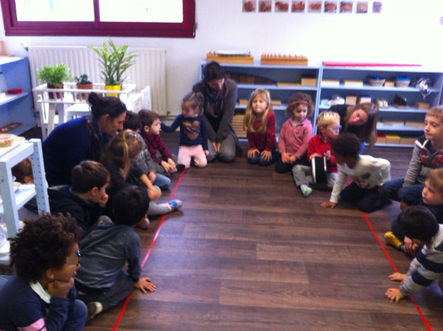 montessori international bordeaux gendarme 2
