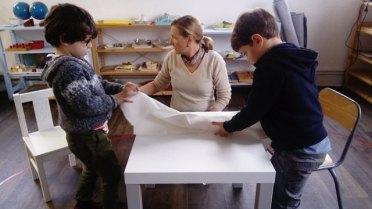 montessori international bordeaux table 5