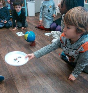 montessori international bordeaux chocolat 3