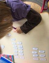montessori international bordeaux grammaire