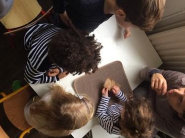 montessori international bordeaux school couture 3