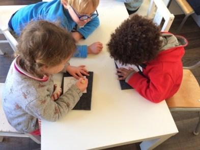 montessori international bordeaux school 7