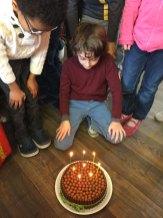 montessori anniversaire