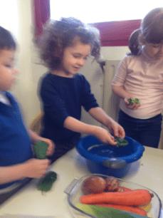 montessori international bordeaux soupe 2