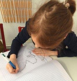 montessori international bordeaux calligrammes 3