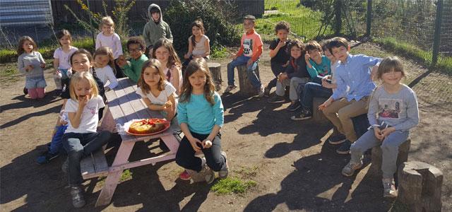montessori international bordeaux maternelle primaire collège 1