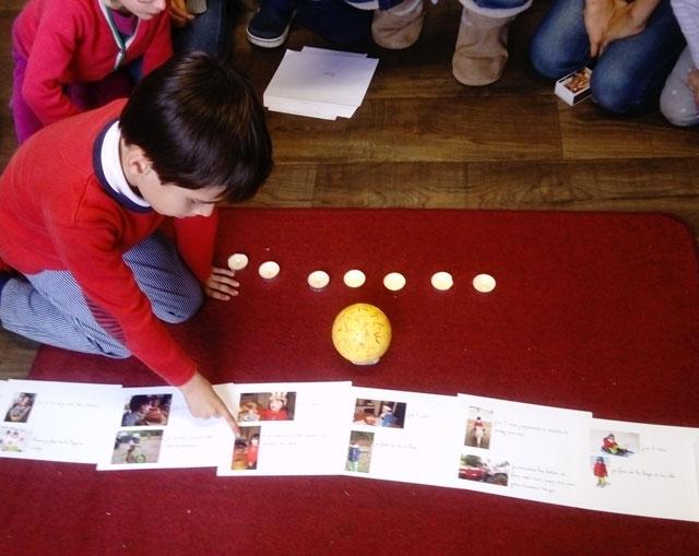 montessori international bordeaux maternelle primaire collège 13